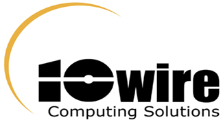 10wire Computing Solutions