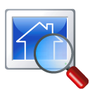 Click here to launch HouseCall v.6.5 (from Trend Micro)